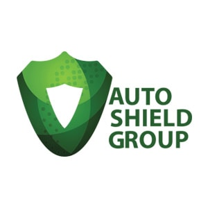 Auto Shield Group