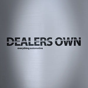 Dealers Own
